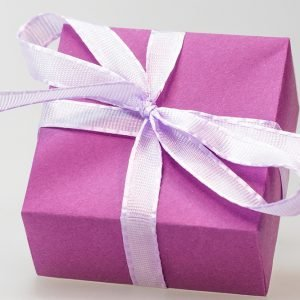 Игрушки и подарки
