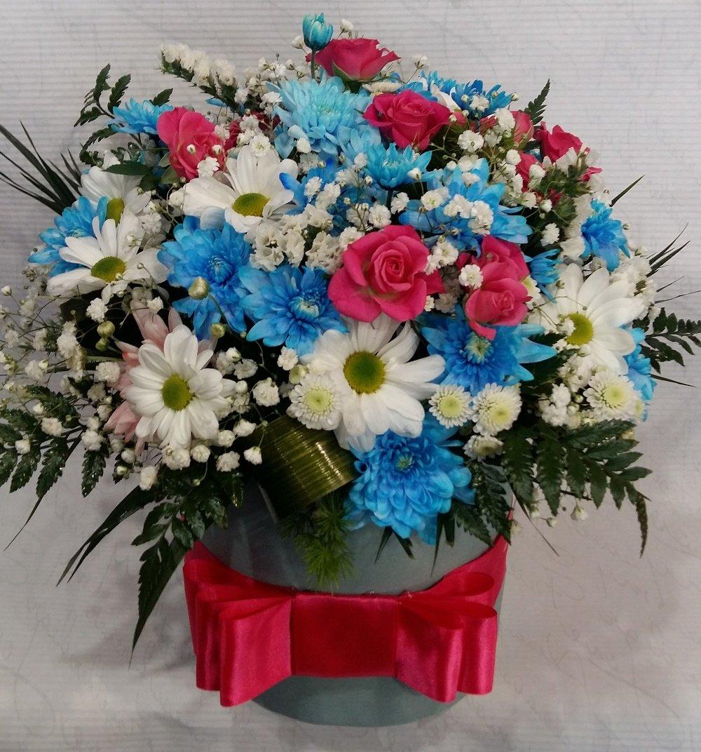 Магазин цветов васильков, магазин цветов дмитров